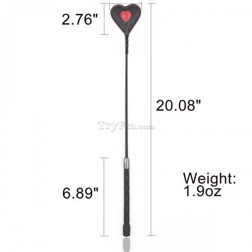 9-heart-crop2.jpg