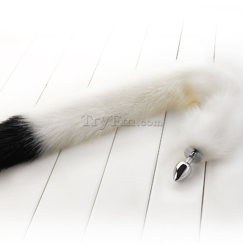1a-30-inch-white-black-long-tail-anal-plug1.jpg