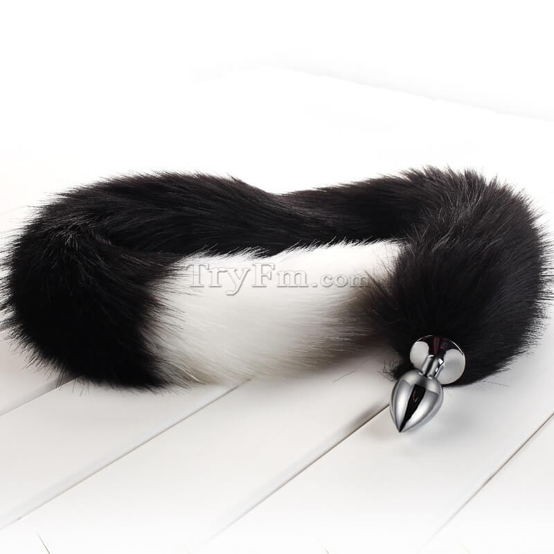 1b-30-inch-white-black-long-tail-anal-plug3.jpg