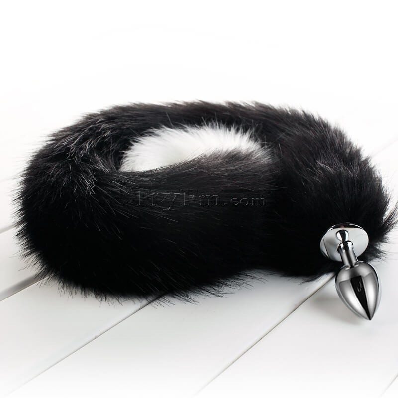 1b-30-inch-white-black-long-tail-anal-plug4.jpg