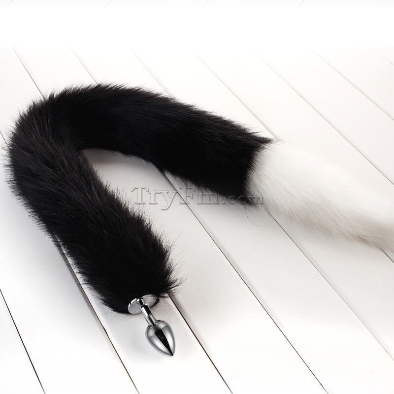 1b-30-inch-white-black-long-tail-anal-plug5.jpg