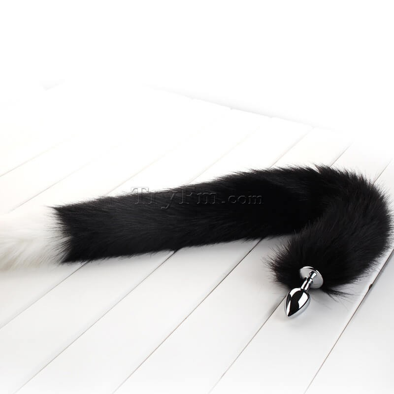 1b-30-inch-white-black-long-tail-anal-plug6.jpg