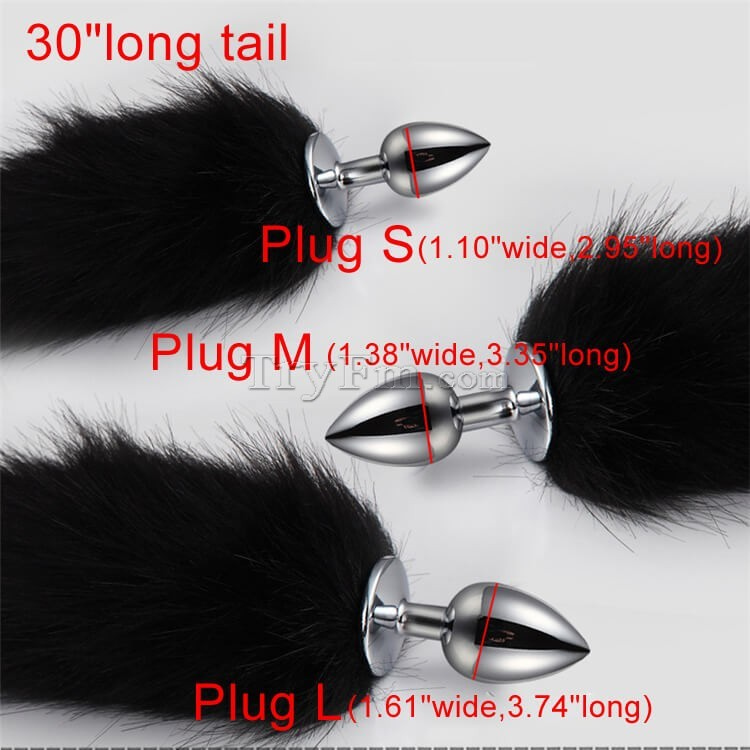 1b-30-inch-white-black-long-tail-anal-plug8.jpg