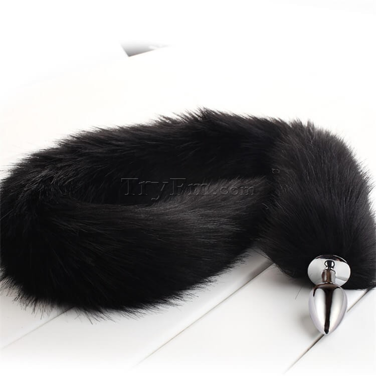 1c-30-inch-black-long-tail-anal-plug2.jpg