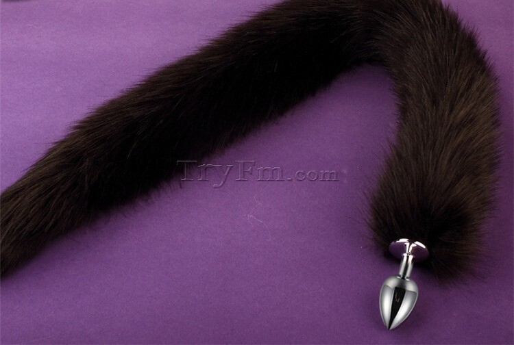 1c-30-inch-black-long-tail-anal-plug7.jpg