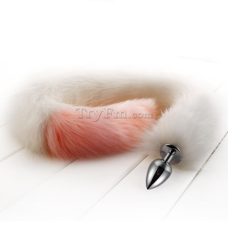 2a-30-inch-white-pink-long-tail-anal-plug5.jpg