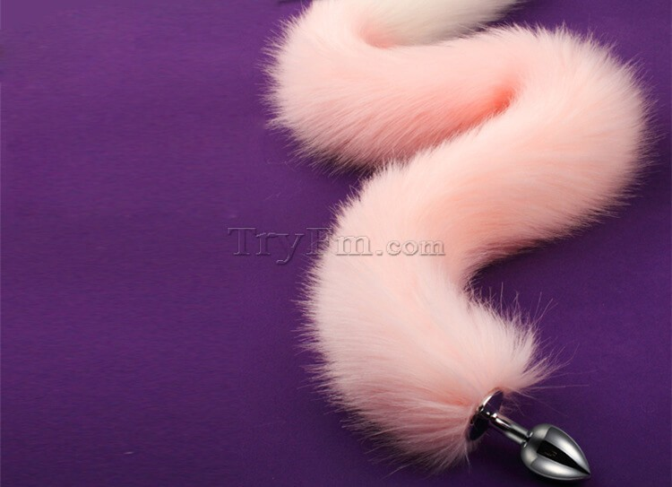 2b-30-inch-pink-white-long-tail-anal-plug5.jpg