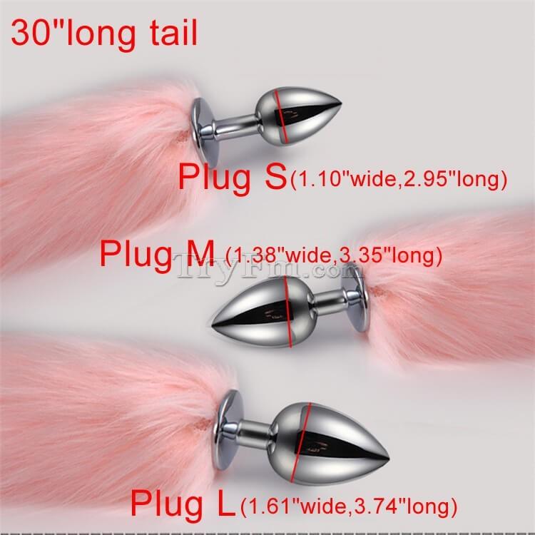 2c-30-inch-pink-long-tail-anal-plug7.jpg
