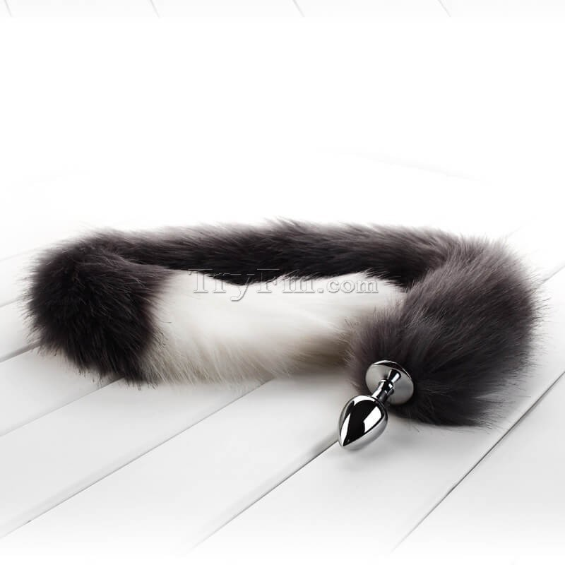 3b-30-inch-white-grey-long-tail-anal-plug1.jpg