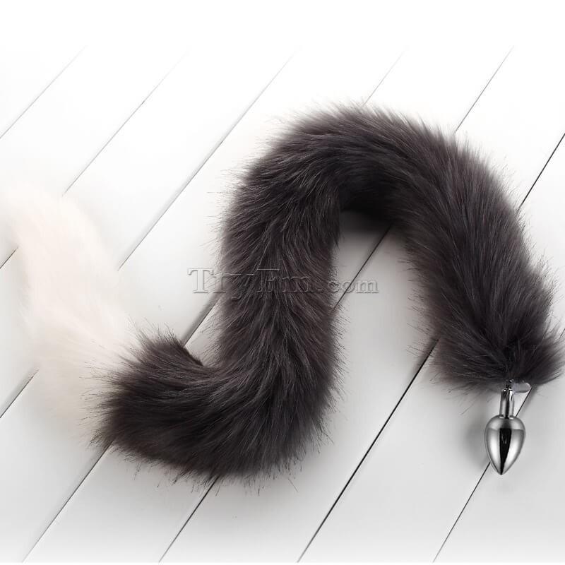 3b-30-inch-white-grey-long-tail-anal-plug3.jpg