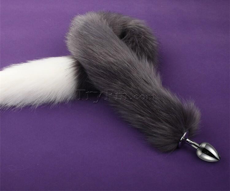 3b-30-inch-white-grey-long-tail-anal-plug5.jpg