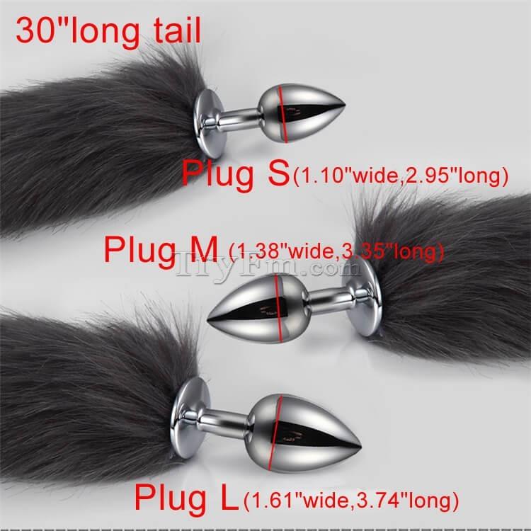 3b-30-inch-white-grey-long-tail-anal-plug7.jpg