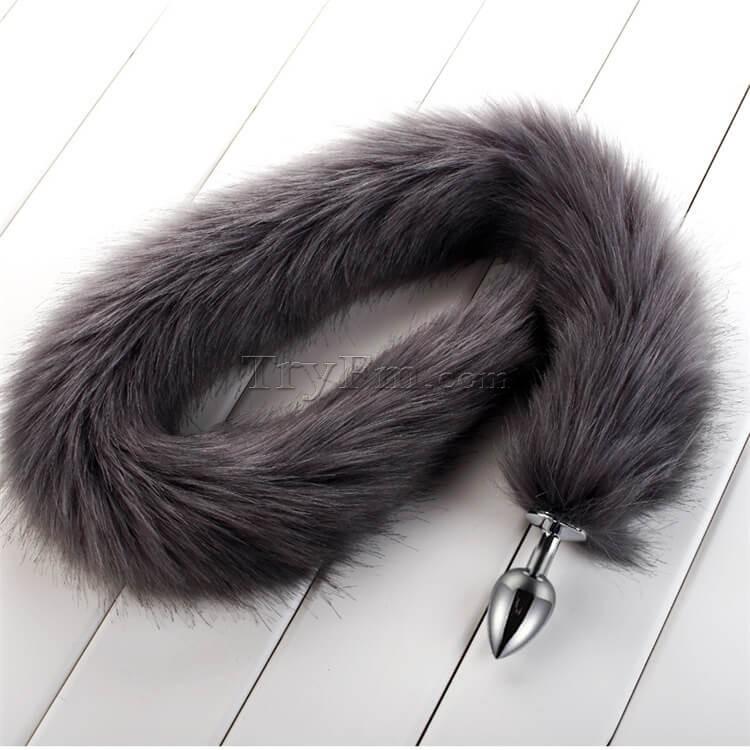 3c-30-inch-grey-long-tail-anal-plug1.jpg