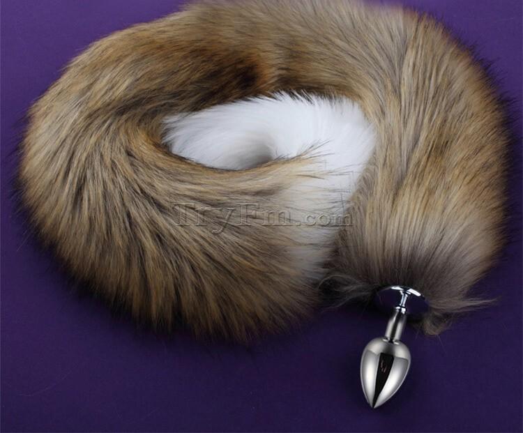 4b-30-inch-brown-long-tail-anal-plug3.jpg