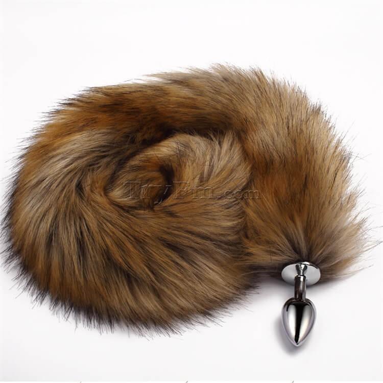 4c-30-inch-brown-long-tail-anal-plug3.jpg