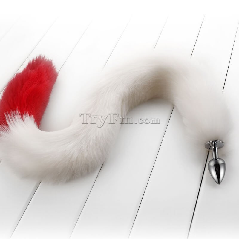 5a-30-inch-white-red-long-tail-anal-plug1.jpg