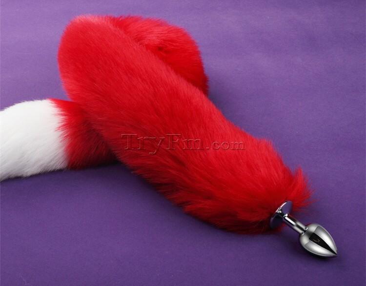 5b-30-inch-white-red-long-tail-anal-plug6.jpg