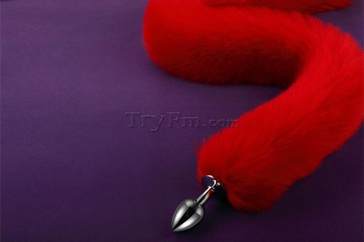 5c-30-inch-red-long-tail-anal-plug5.jpg