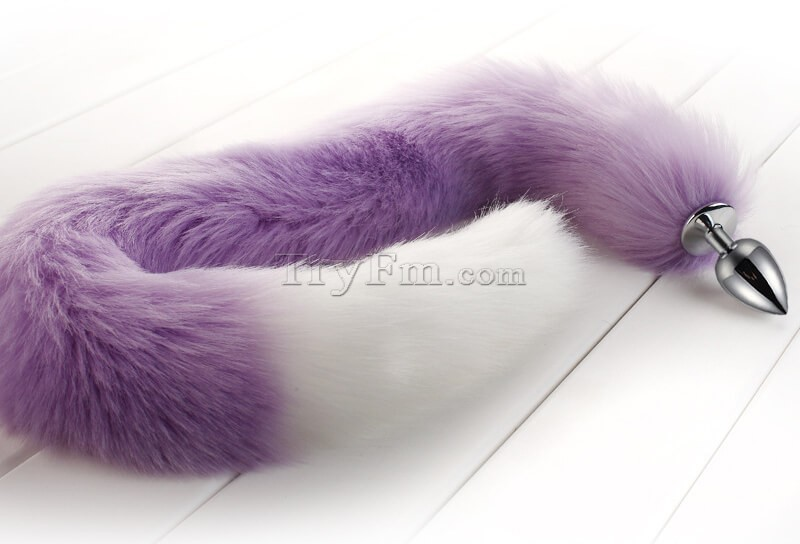 6b-30-inch-white-purple-long-tail-anal-plug4.jpg