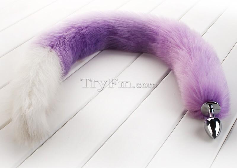 6b-30-inch-white-purple-long-tail-anal-plug5.jpg