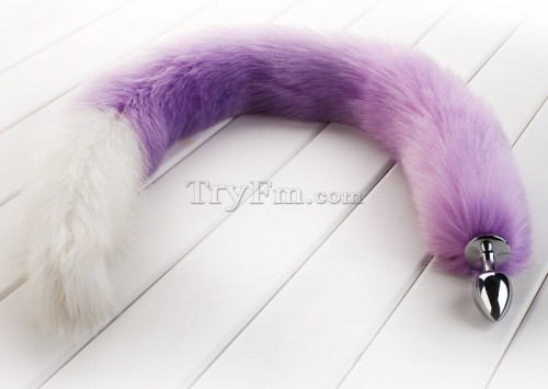6b-30-inch-white-purple-long-tail-anal-plug5.jpg