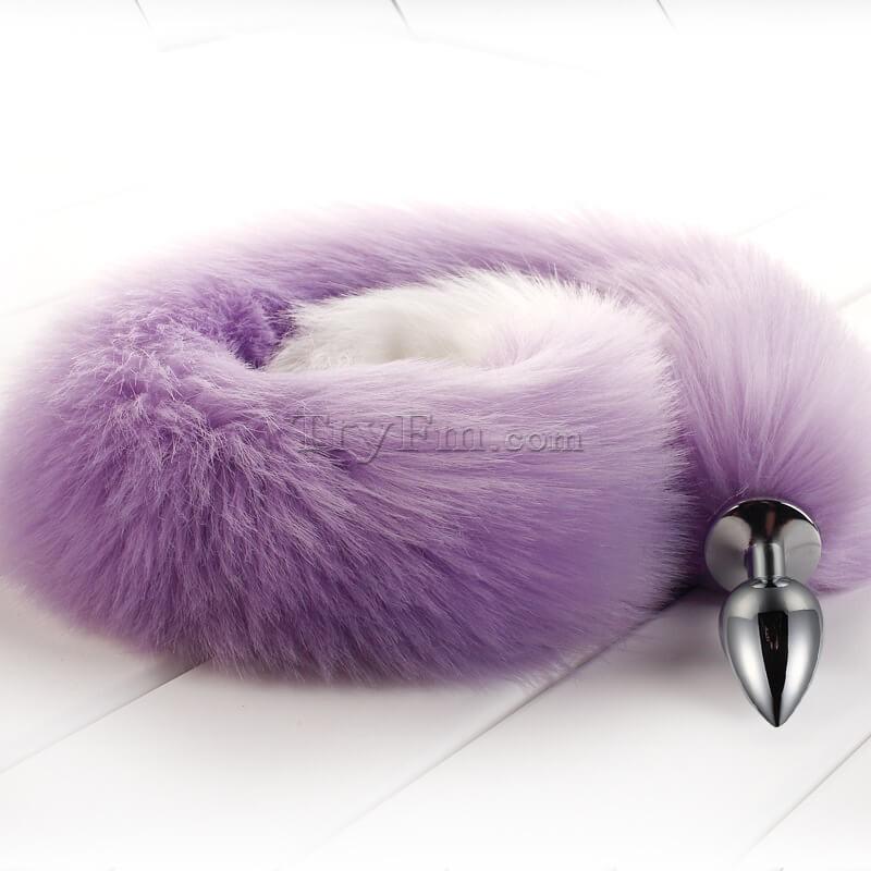 6b-30-inch-white-purple-long-tail-anal-plug6.jpg