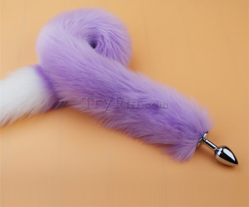 6b-30-inch-white-purple-long-tail-anal-plug7.jpg