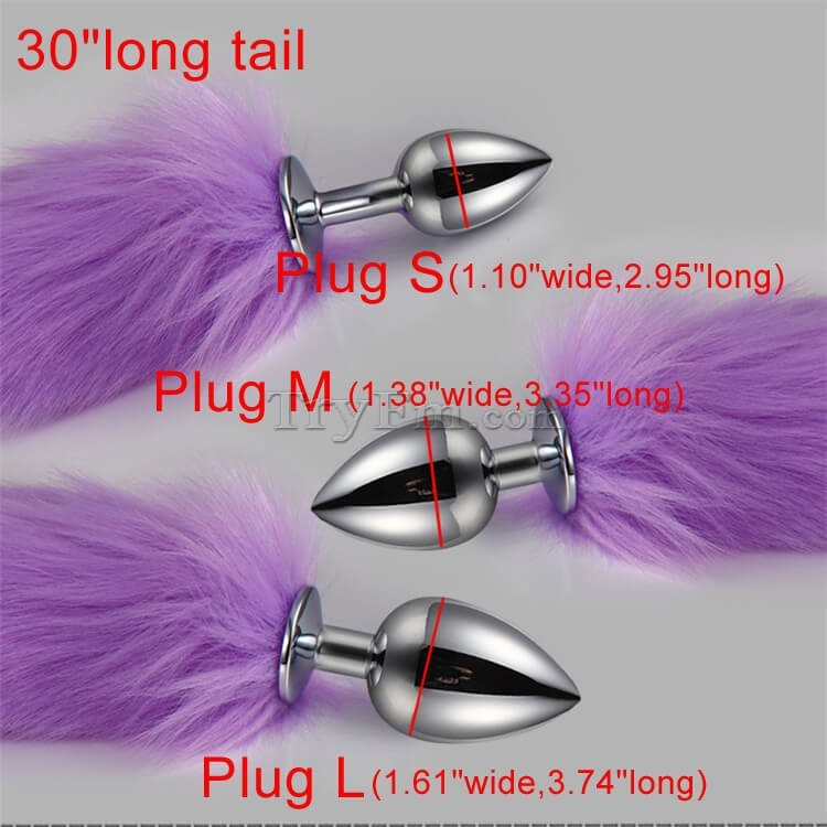 6b-30-inch-white-purple-long-tail-anal-plug9.jpg