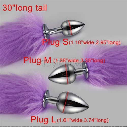 6b-30-inch-white-purple-long-tail-anal-plug9.jpg