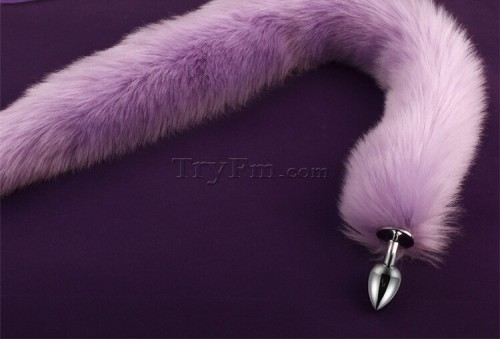 6c-30-inch-purple-long-tail-anal-plug1.jpg