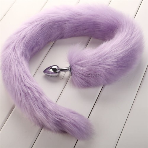 6c-30-inch-purple-long-tail-anal-plug3.jpg