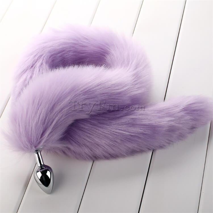 6c-30-inch-purple-long-tail-anal-plug4.jpg