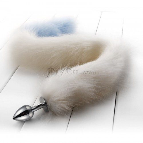 7a-30-inch-white-blue-long-tail-anal-plug1.jpg