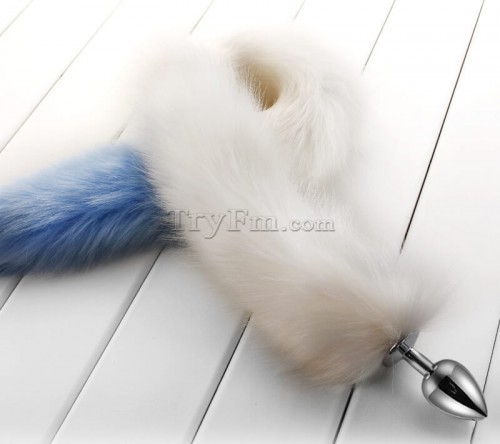 7a-30-inch-white-blue-long-tail-anal-plug2.jpg
