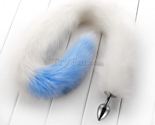 7a-30-inch-white-blue-long-tail-anal-plug3.jpg