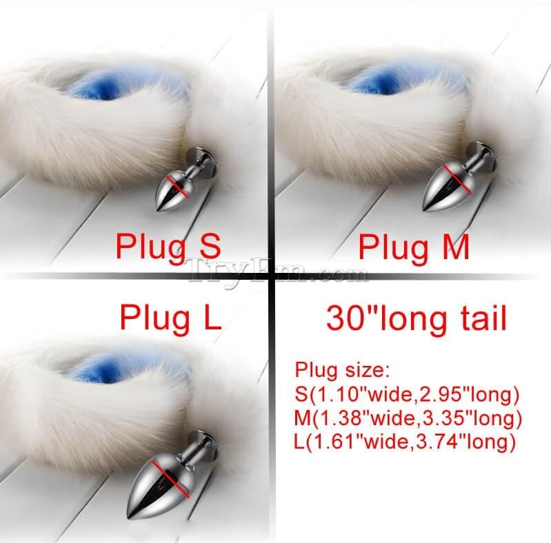 7a-30-inch-white-blue-long-tail-anal-plug5.jpg