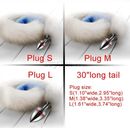 7a-30-inch-white-blue-long-tail-anal-plug5.jpg