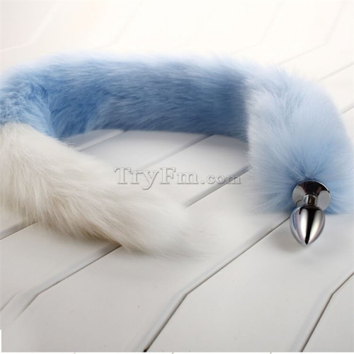 7b-30-inch-white-blue-long-tail-anal-plug1.jpg