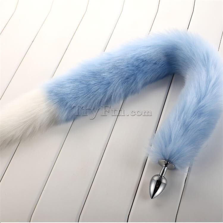 7b-30-inch-white-blue-long-tail-anal-plug2.jpg