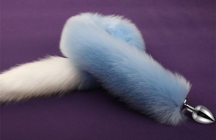 7b-30-inch-white-blue-long-tail-anal-plug4.jpg