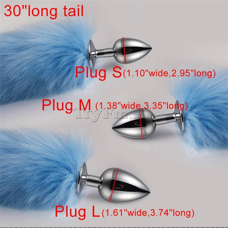 7b-30-inch-white-blue-long-tail-anal-plug5.jpg