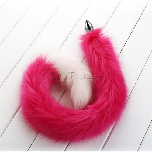 8b-30-inch-white-pink-long-tail-anal-plug1.jpg