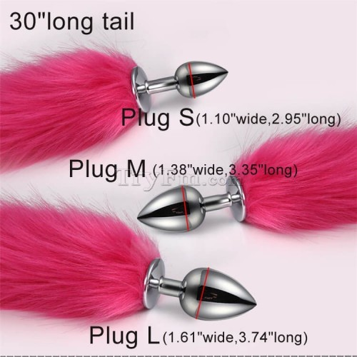 8b-30-inch-white-pink-long-tail-anal-plug5.jpg