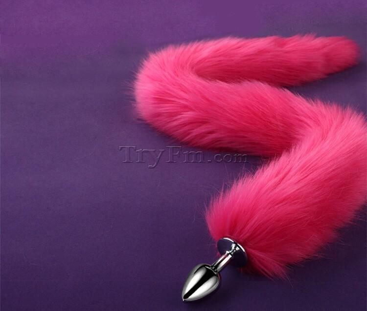 8c-30-inch-pink-long-tail-anal-plug6.jpg