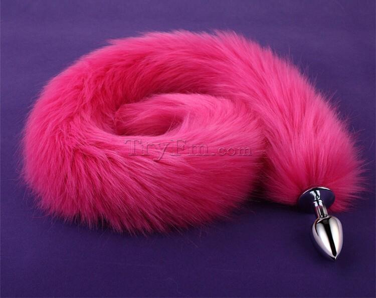 8c-30-inch-pink-long-tail-anal-plug7.jpg