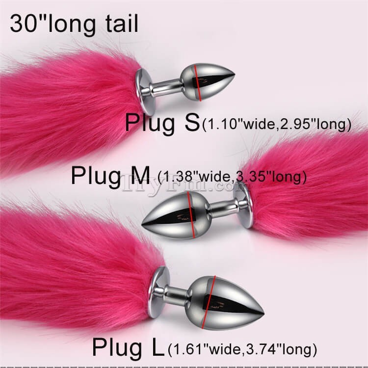 8c-30-inch-pink-long-tail-anal-plug8.jpg