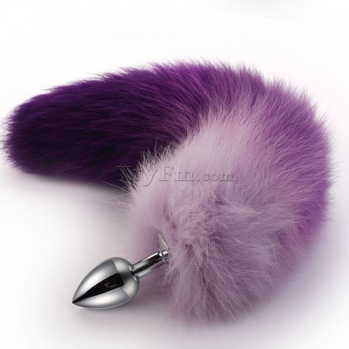 9-gradient-purple-tail-with-anal-plug1.jpg