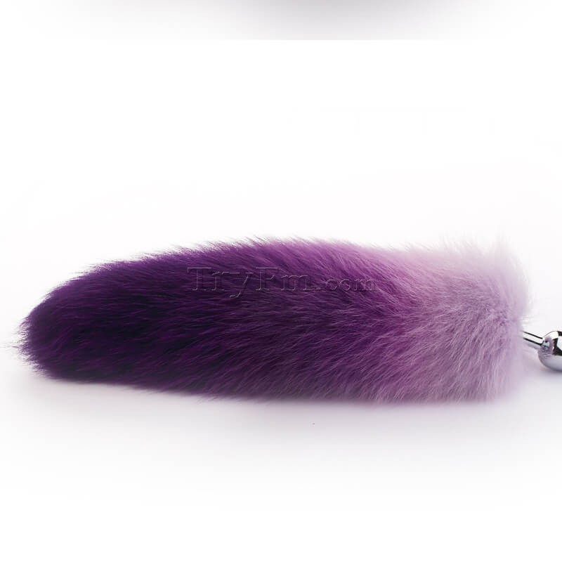 9-gradient-purple-tail-with-anal-plug3.jpg