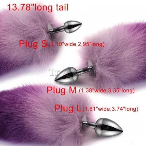 9-gradient-purple-tail-with-anal-plug5.jpg