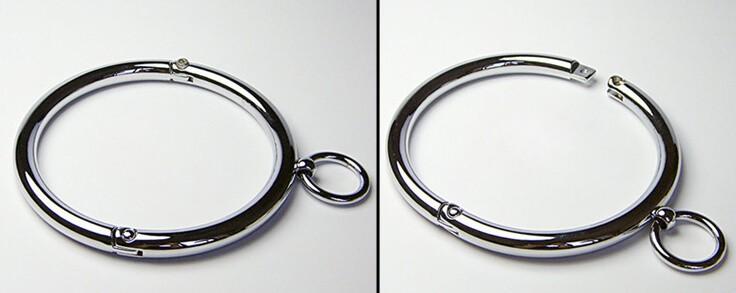 Neck-collar-1.jpg